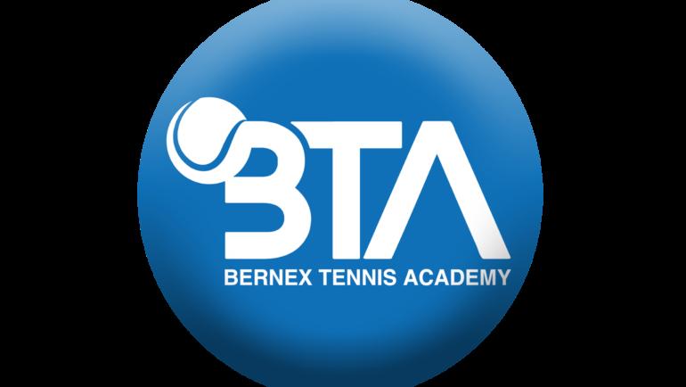Résultat test compétition BTA 2019 – 2020