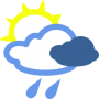 anonymous-simple-weather-symbols-13